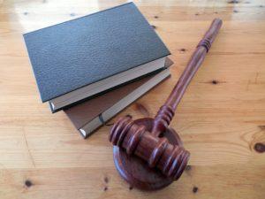 Procédure judiciaire