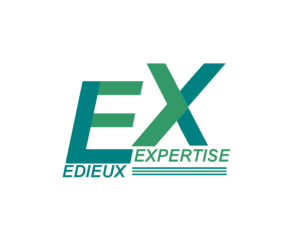 EDIEUX Expertise